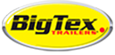 Logo Big Tex