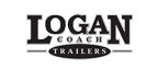 Logo Logan Coach Trailers
