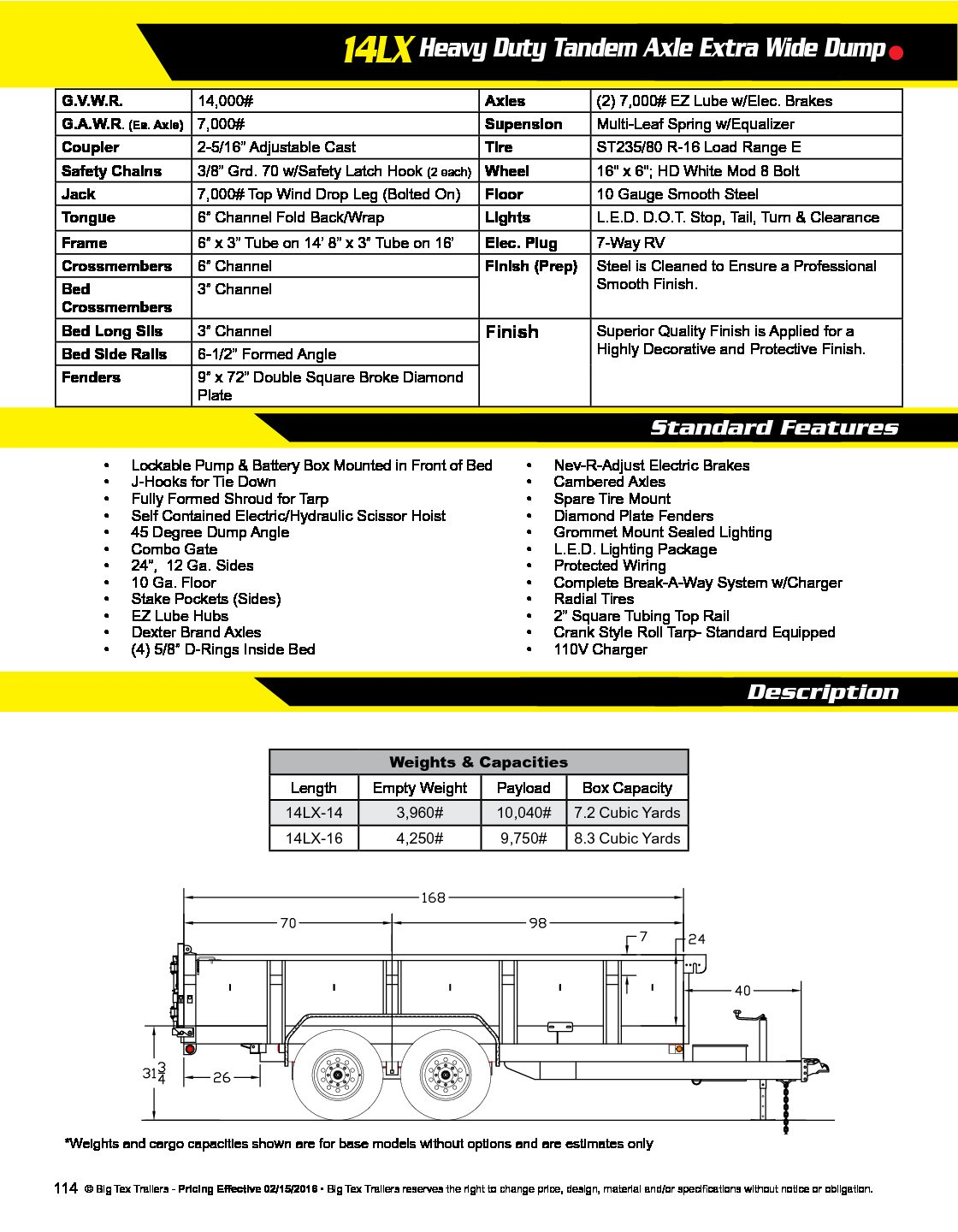 Quincy Compressor Wiring Diagram Page 4 And Hermetic Copeland Compressors Cooling Champion Air